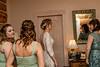 20190622WY_Lindsey Bennett_& Derek_McIlvaine_Wedding (737)