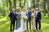 20190622WY_Lindsey Bennett_& Derek_McIlvaine_Wedding (1702)