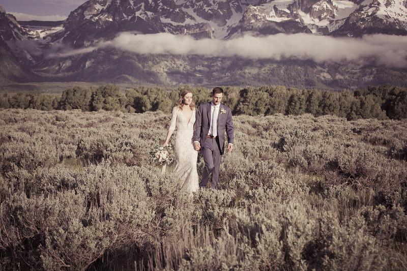 20190623WY_Lindsey Bennett_& Derek_McIlvaine_Wedding_&_Bride-Groom_Portrait_Session (165)-2