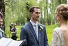 20190622WY_Lindsey Bennett_& Derek_McIlvaine_Wedding (1017)