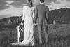20190622WY_Lindsey Bennett_& Derek_McIlvaine_Wedding (208)-3