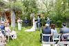 20190622WY_Lindsey Bennett_& Derek_McIlvaine_Wedding (1106)