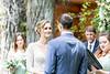 20190622WY_Lindsey Bennett_& Derek_McIlvaine_Wedding (3196)