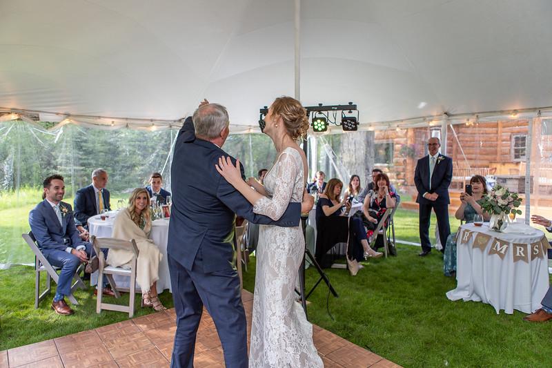 20190622WY_Lindsey Bennett_& Derek_McIlvaine_Wedding (2210)