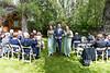 20190622WY_Lindsey Bennett_& Derek_McIlvaine_Wedding (1224)