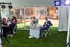 20190622WY_Lindsey Bennett_& Derek_McIlvaine_Wedding (2060)
