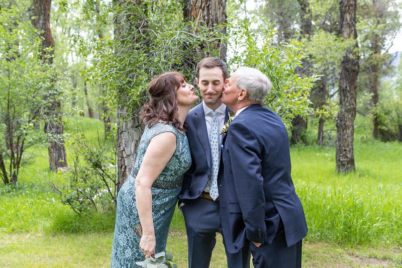 20190622WY_Lindsey Bennett_& Derek_McIlvaine_Wedding (1661)