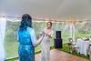 20190622WY_Lindsey Bennett_& Derek_McIlvaine_Wedding (2635)