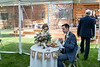 20190622WY_Lindsey Bennett_& Derek_McIlvaine_Wedding (1892)