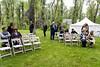 20190622WY_Lindsey Bennett_& Derek_McIlvaine_Wedding (784)