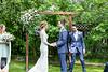 20190622WY_Lindsey Bennett_& Derek_McIlvaine_Wedding (3036)