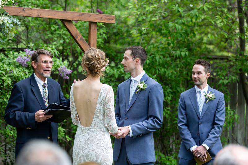 20190622WY_Lindsey Bennett_& Derek_McIlvaine_Wedding (3223)