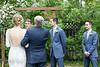 20190622WY_Lindsey Bennett_& Derek_McIlvaine_Wedding (909)