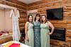 20190622WY_Lindsey Bennett_& Derek_McIlvaine_Wedding (511)