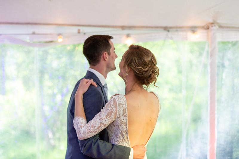 20190622WY_Lindsey Bennett_& Derek_McIlvaine_Wedding (4252)