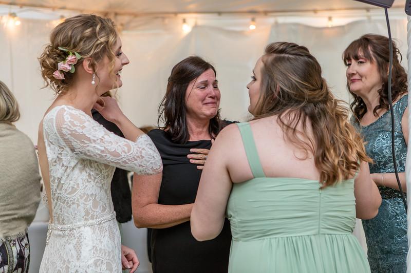 20190622WY_Lindsey Bennett_& Derek_McIlvaine_Wedding (2396)