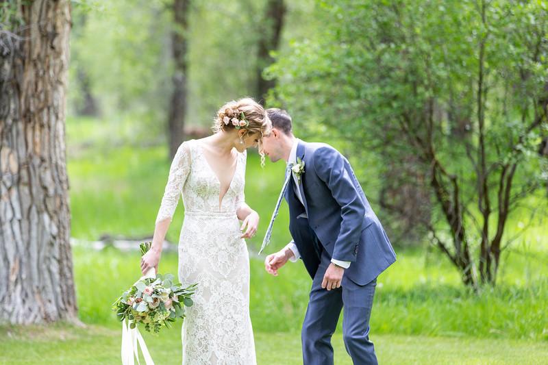 20190622WY_Lindsey Bennett_& Derek_McIlvaine_Wedding (3625)