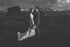 20190622WY_Lindsey Bennett_& Derek_McIlvaine_Wedding (140)-3