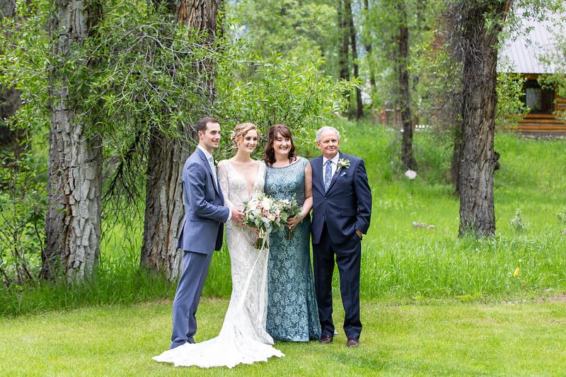 20190622WY_Lindsey Bennett_& Derek_McIlvaine_Wedding (3726)