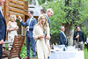 20190622WY_Lindsey Bennett_& Derek_McIlvaine_Wedding (4506)