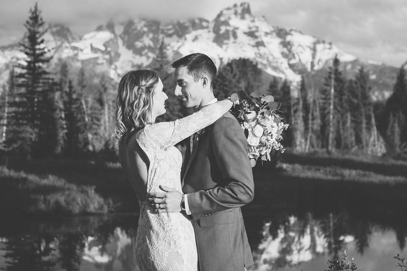 20190622WY_Lindsey Bennett_& Derek_McIlvaine_Wedding (245)-3