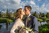 20190622WY_Lindsey Bennett_& Derek_McIlvaine_Wedding (271)