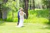 20190622WY_Lindsey Bennett_& Derek_McIlvaine_Wedding (3295)