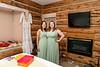 20190622WY_Lindsey Bennett_& Derek_McIlvaine_Wedding (507)