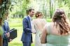 20190622WY_Lindsey Bennett_& Derek_McIlvaine_Wedding (3261)