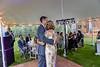 20190622WY_Lindsey Bennett_& Derek_McIlvaine_Wedding (2304)
