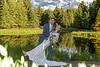 20190623WY_Lindsey Bennett_& Derek_McIlvaine_Wedding_&_Bride-Groom_Portrait_Session (128)