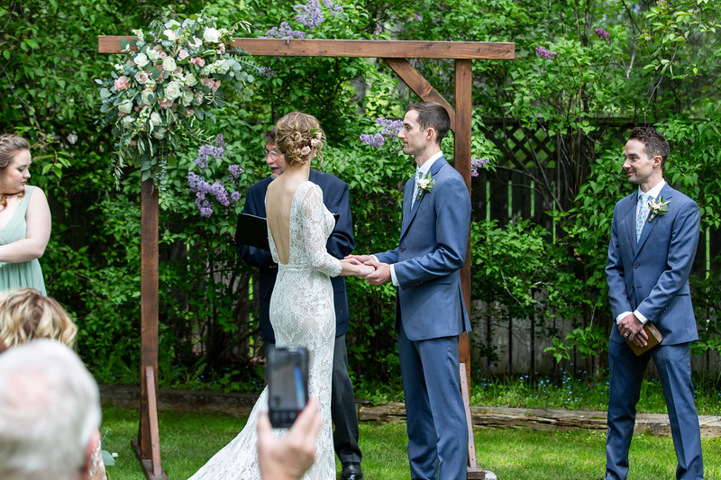 20190622WY_Lindsey Bennett_& Derek_McIlvaine_Wedding (3176)