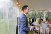 20190622WY_Lindsey Bennett_& Derek_McIlvaine_Wedding (2022)
