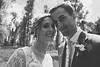 20190622WY_Lindsey Bennett_& Derek_McIlvaine_Wedding (1542)-3