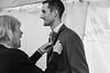 20190622WY_Lindsey Bennett_& Derek_McIlvaine_Wedding (55)-2