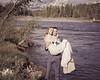 20190623WY_Lindsey Bennett_& Derek_McIlvaine_Wedding_&_Bride-Groom_Portrait_Session (211)-2