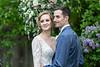 20190622WY_Lindsey Bennett_& Derek_McIlvaine_Wedding (3562)