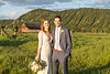 20190622WY_Lindsey Bennett_& Derek_McIlvaine_Wedding (191)