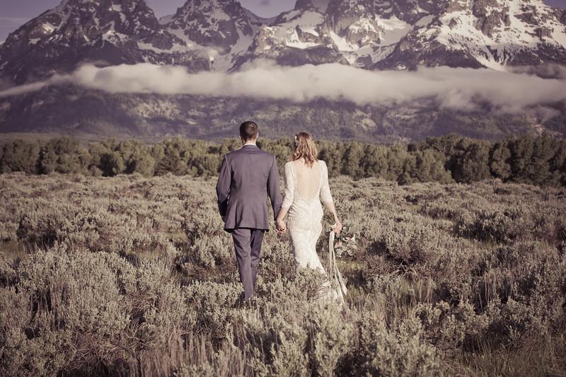 20190623WY_Lindsey Bennett_& Derek_McIlvaine_Wedding_&_Bride-Groom_Portrait_Session (149)-2