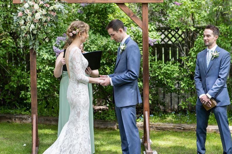 20190622WY_Lindsey Bennett_& Derek_McIlvaine_Wedding (1127)