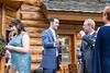 20190622WY_Lindsey Bennett_& Derek_McIlvaine_Wedding (4986)