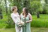 20190622WY_Lindsey Bennett_& Derek_McIlvaine_Wedding (1595)