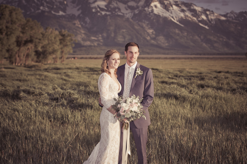 20190623WY_Lindsey Bennett_& Derek_McIlvaine_Wedding_&_Bride-Groom_Portrait_Session (24)-2