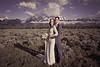 20190622WY_Lindsey Bennett_& Derek_McIlvaine_Wedding (375)-2