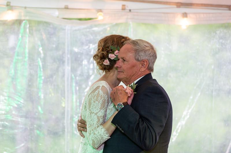 20190622WY_Lindsey Bennett_& Derek_McIlvaine_Wedding (4291)