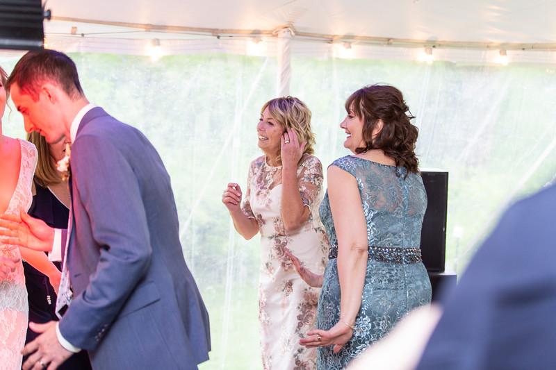 20190622WY_Lindsey Bennett_& Derek_McIlvaine_Wedding (4390)