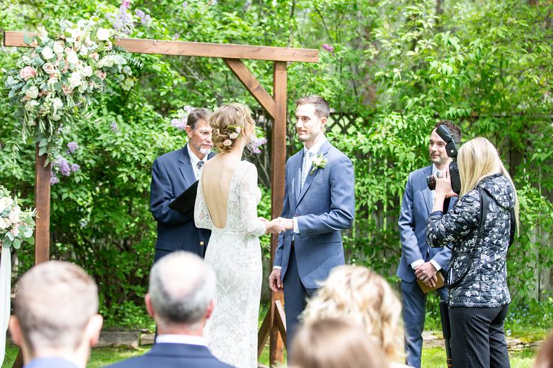 20190622WY_Lindsey Bennett_& Derek_McIlvaine_Wedding (3153)