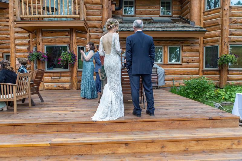 20190622WY_Lindsey Bennett_& Derek_McIlvaine_Wedding (2670)