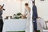20190622WY_Lindsey Bennett_& Derek_McIlvaine_Wedding (4216)