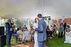 20190622WY_Lindsey Bennett_& Derek_McIlvaine_Wedding (2143)